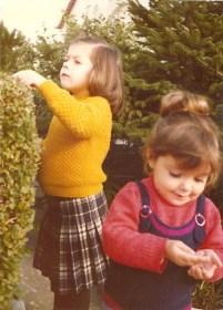 Copia de meninas 001