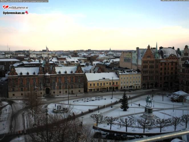 webcam_sydsv5_1280