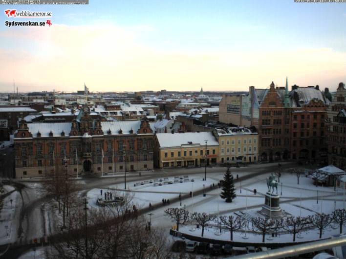 webcam_sydsv5_1280