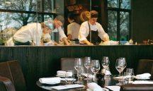 Dinner-restaurant-at-Orie-007