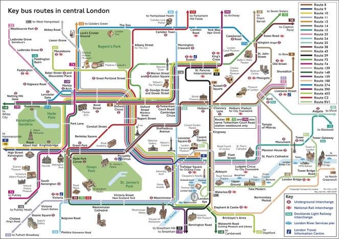 london-bus-map-big.jpg