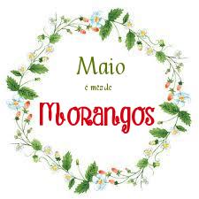 Maio é mês de Morangos_frame
