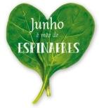 Junho é mês de Espinafres_frame