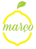 Limão Logotipo
