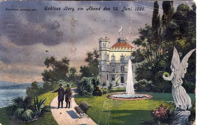 Schloss_Berg_-_Postcard