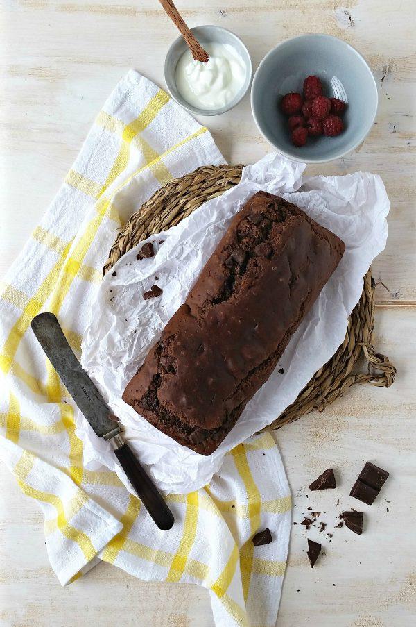 Pão-de-Chocolate2-1-600x903