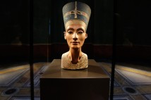 germany_nefertiti